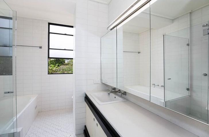 95 Elizabeth Bay Road, Elizabeth Bay 2011, NSW Apartment Photo