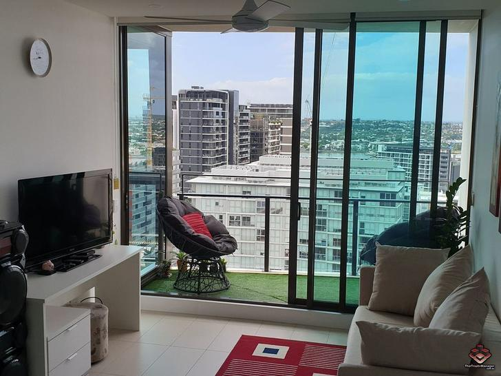 ID:21068356/24 Stratton Street, Newstead 4006, QLD Apartment Photo