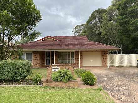 82 Judith Drive, North Nowra 2541, NSW House Photo
