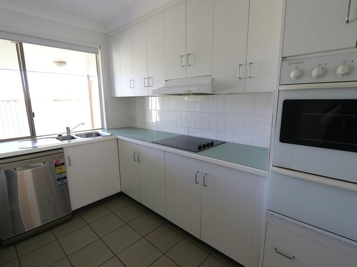 24 Jacqueline Drive, Emerald 4720, QLD House Photo