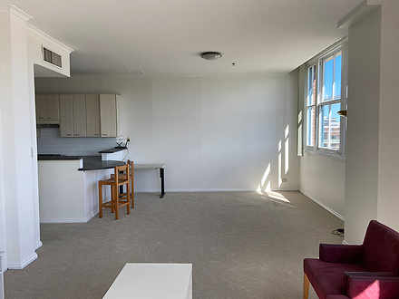 632/99 Jones Street, Ultimo 2007, NSW Apartment Photo