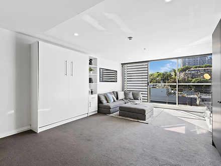 446/6 Cowper Wharf Road, Woolloomooloo 2011, NSW Studio Photo
