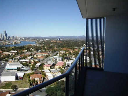 1257/56 Scarborough Street, Southport 4215, QLD Apartment Photo