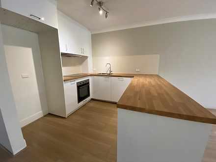 Burleigh Heads 4220, QLD Apartment Photo