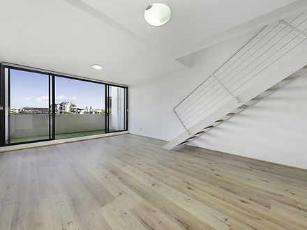 87/2 Levy Walk, Zetland 2017, NSW Apartment Photo