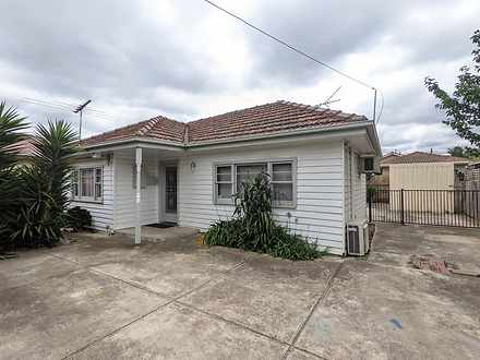 2/18 Tramoo Street, Lalor 3075, VIC House Photo