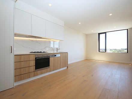 B704/57 Ashmore Street, Erskineville 2043, NSW Apartment Photo