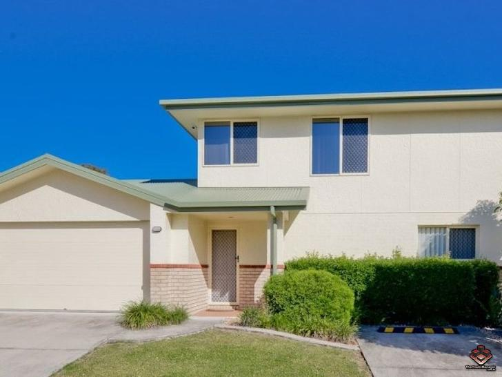 ID:21068643/56 Wright Street, Carindale 4152, QLD Townhouse Photo