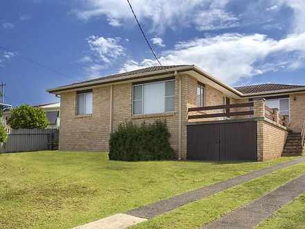32 Calton Road, Batehaven 2536, NSW House Photo