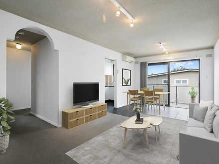 8/9 Ronald Avenue, Freshwater 2096, NSW Apartment Photo