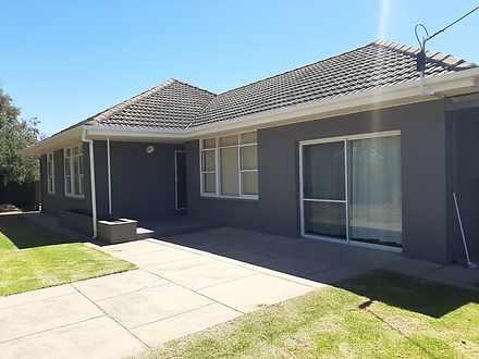 222 Diagonal Road, Warradale 5046, SA House Photo