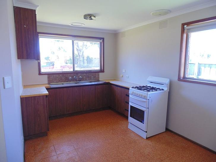 1/52 Hammond Road, Dandenong 3175, VIC Unit Photo