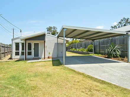 41 Tillyroen Road, Ormeau Hills 4208, QLD House Photo