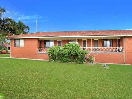 4/100 Towradgi Road, Towradgi 2518, NSW Unit Photo