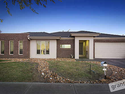 1 Roseville Court, Berwick 3806, VIC House Photo