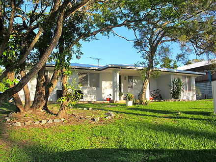 4 Andrew Milne Drive, Mount Pleasant 4740, QLD House Photo