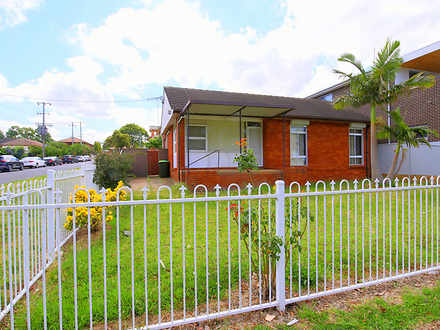 40 Antwerp Street, Bankstown 2200, NSW House Photo