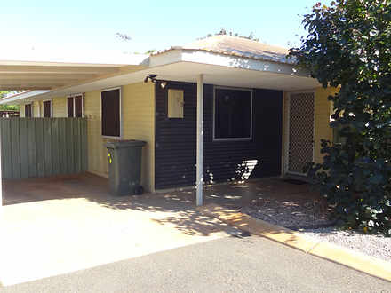 7/23 Daylesford Close, South Hedland 6722, WA House Photo