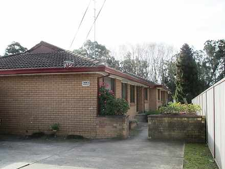 4/12 Miller Street, Oak Flats 2529, NSW Unit Photo