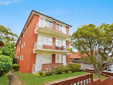 3/9 Hooper Street, Randwick 2031, NSW Apartment Photo