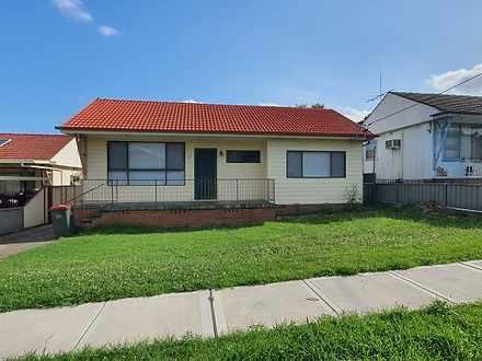 11 Craig Street, Smithfield 2164, NSW House Photo