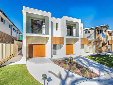 6A Teak Close, Fletcher 2287, NSW Townhouse Photo