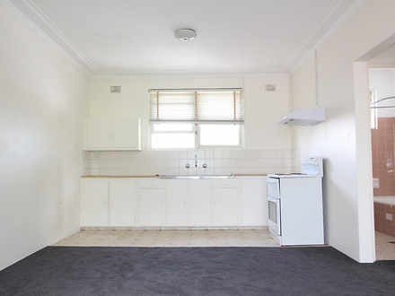 6/114 Silver Street, St Peters 2044, NSW Apartment Photo