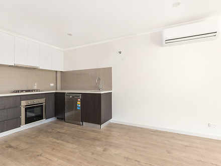 102/4 Short Street, Boronia 3155, VIC Apartment Photo