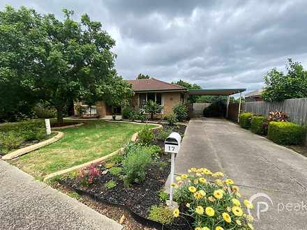 17 Hardy Court, Berwick 3806, VIC House Photo
