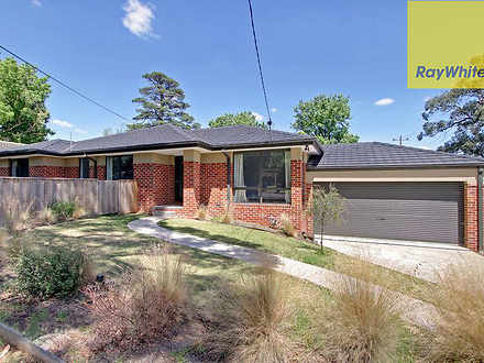 8 Kay Court, Boronia 3155, VIC House Photo