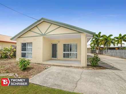 1/34 Clarke Street, Manunda 4870, QLD Duplex_semi Photo
