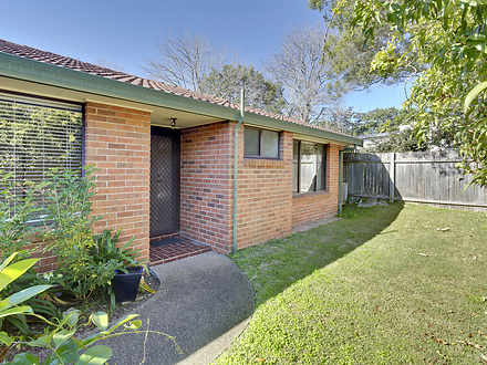 29B Grace Avenue, Frenchs Forest 2086, NSW House Photo