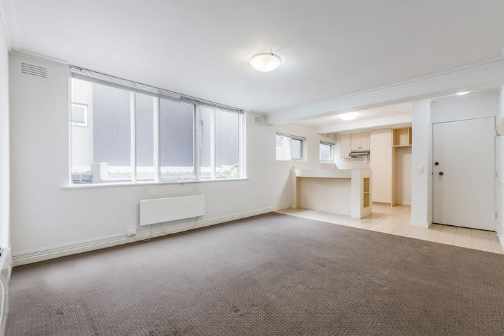 6/82 Cromwell Road, South Yarra 3141, VIC Apartment Photo