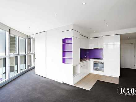 202/231 Harbour Esplanade, Docklands 3008, VIC Apartment Photo