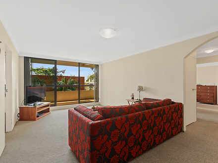 12/4 Amherst Street, Cammeray 2062, NSW Apartment Photo