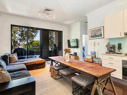 12/26-30 Epsom Road, Zetland 2017, NSW Apartment Photo