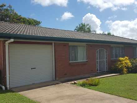 10 Kendall Street, Annandale 4814, QLD House Photo