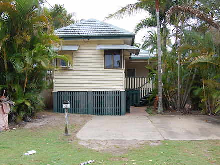 48 Duke Street, Brighton 4017, QLD House Photo