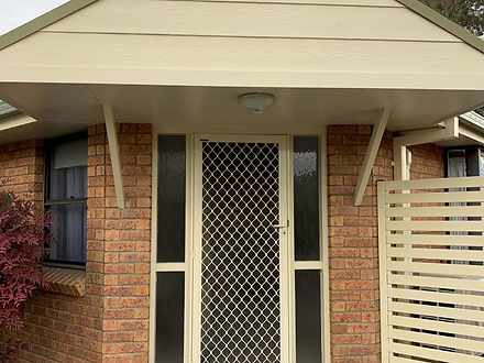 12/196 Rusden Street, Armidale 2350, NSW House Photo