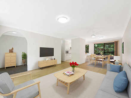 7/85 Jersey Street, Hornsby 2077, NSW House Photo