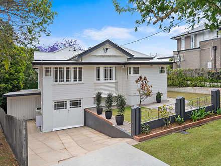 26 Perihelion Street, Coorparoo 4151, QLD House Photo