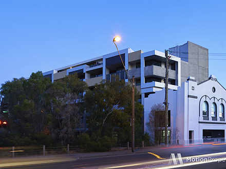 204/392 St Georges Road, Fitzroy North 3068, VIC Apartment Photo