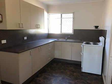 39 Brett Avenue, Mount Isa 4825, QLD House Photo
