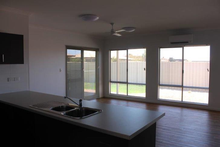10 Coondiner  Close, Newman 6753, WA House Photo