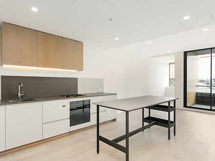 C905/1 Lachlan Street, Waterloo 2017, NSW Apartment Photo
