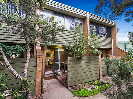 24/516 Moreland Road, Brunswick West 3055, VIC Townhouse Photo
