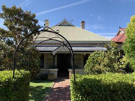 34 Azalea Street, Prospect 5082, SA House Photo