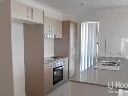 2/4 Kello Court, Caboolture 4510, QLD Duplex_semi Photo
