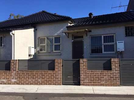 2/17 Pine Street, Marrickville 2204, NSW Other Photo