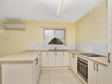 4/33 Ninth Avenue, Railway Estate 4810, QLD Apartment Photo